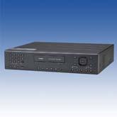 DVR-H1605