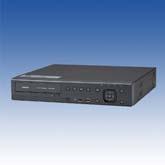 DVR-H405