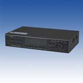 HDVR-1604