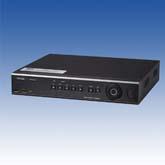 HDVR-814-4TB