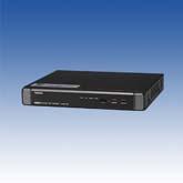 HNVR-801
