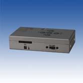 SDR-101