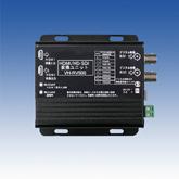 VH-RV500