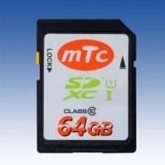 AD-SDXM64