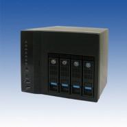 DS-4216Pro