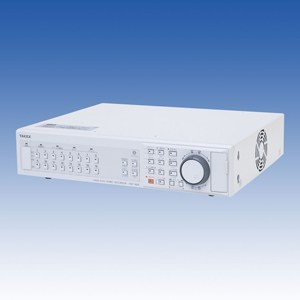 HDF-1601