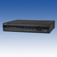 HDVR-1606AH