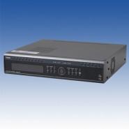 HDVR-1607