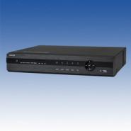 HDVR-406AH