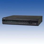 HDVR-806AH