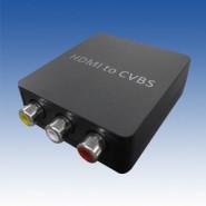 HDCV-001