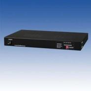 SC-HRP0604