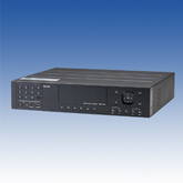HDVR-1600