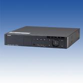 HDVR-400