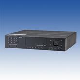 HDVR-800