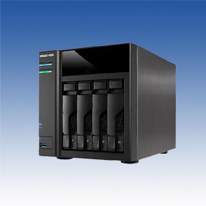 DS-4105UHD_100